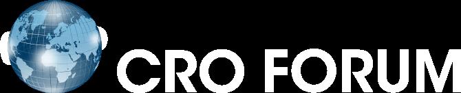 CRO Forum