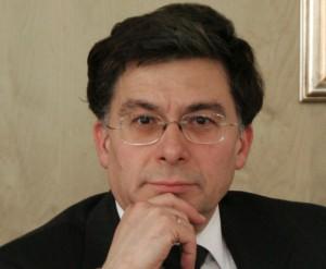 Renzo Avesani2